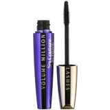 Volume Million Lashes So Couture So Black Mascara
