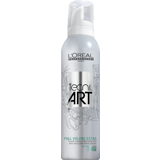 Tecni.Art Mousse Full Volume Extra 250ml