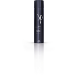 SP Men Invisible Control Hairspray 300ml