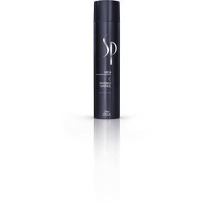 SP Men Invisible Control Hairspray 300ml
