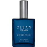 For Men Shower Fresh, EdT