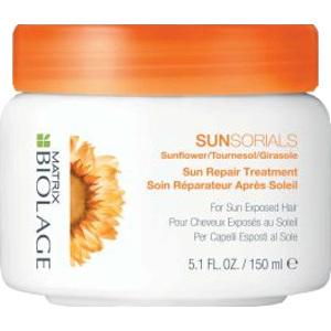 Biolage Sunsorials Sun Repair Treatment 150ml