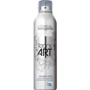 Tecni.Art Fix Anti-Frizz 250ml