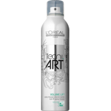 Tecni.Art Mousse Volume Lift 250ml