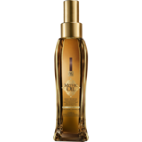 Mythic Oil Rich Oil 100ml