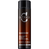 Catwalk Fashionista Brunette Conditioner