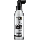 Cerafill Maximize Dense FX Treatment 125ml