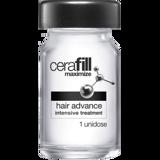 Cerafill Maximize Aminexil Hair Advance 10x16ml
