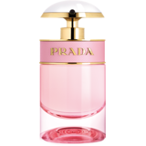 Candy Florale, EdT