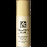 Aromatics Elixir, Antiperspirant Deo Roll-On 75ml