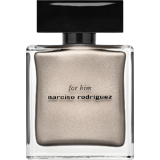 Narciso Rodriguez For Him, EdP 50ml