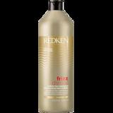 Frizz Dismiss Shampoo