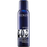 Fashion Waves 07, 250ml