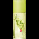Green Tea Bamboo, EdT 100ml