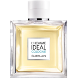 L'Homme Ideal Cologne, EdT