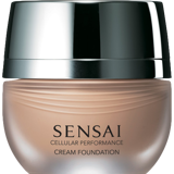 CP Cream Foundation 30ml