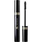 Mascara 38C Msl Seperating & Strengthening