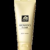Aromatics Elixir, Body Wash 200ml