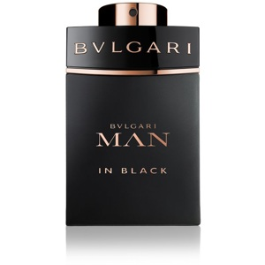Man In Black, EdP
