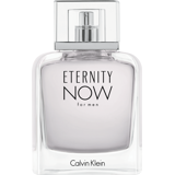 Eternity Now for Men, EdT
