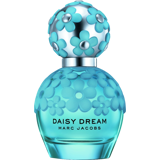Daisy Dream Forever, EdP 50ml