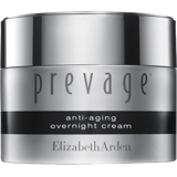 Prevage Anti-Aging Overnight Cream 50ml