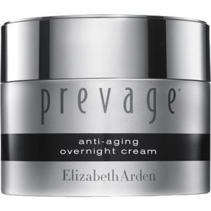 Prevage Anti-Aging Overnight Cream 50ml