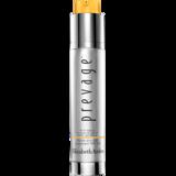Prevage Anti-Aging Moisture Lotion SPF30 50ml