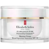 Flawless Future Moisture Cream SPF30 50ml