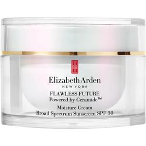 Flawless Future Moisture Cream SPF30 50ml