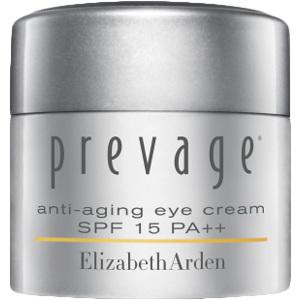 Prevage Anti-Aging Eye Cream SPF15 15ml