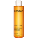 Aroma Cleanse Essential Tonifying Lotion