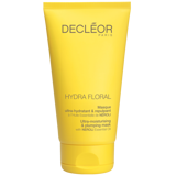 Hydra Floral Ultra-Moisturising & Plumpering Mask 50 ml
