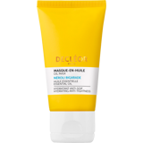 Neroli Bigarade Oil Mask 50ml