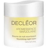 Aromessence Marjolaine Nourishing Night Balm 15ml