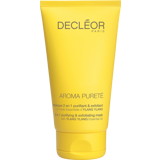 Aroma Pureté 2-in-1 Purifying & Exfoliating Mask 50ml
