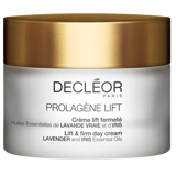 Prolagène Lift & Firm Day Cream 50ml (Normal)