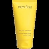 Aroma Dynamic Refreshing Toning Gel 150ml