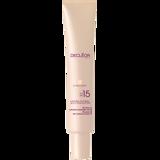 Hydra Floral BB Cream 24h Hydratation SPF15 40ml