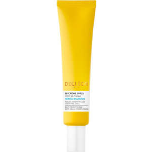 Neroli Bigarade SPF15 BB Cream 40ml