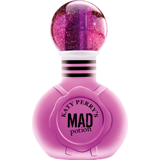Mad Potion, EdP