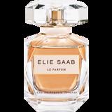 Le Parfum Intense, EdP