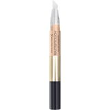 Mastertouch Concealer 3ml