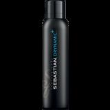 Drynamic Shampoo 212ml