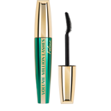 Volume Million Lashes Feline Mascara