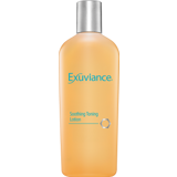 Soothing Toning Lotion 200ml