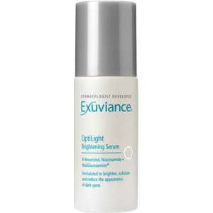 OptiLight Brightening Serum 30ml