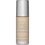 Skin Caring Foundation SPF20 30ml