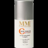 C Silk Touch Facial Antioxidant Complex 30ml