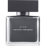 Narciso Rodriguez For Him, EdT